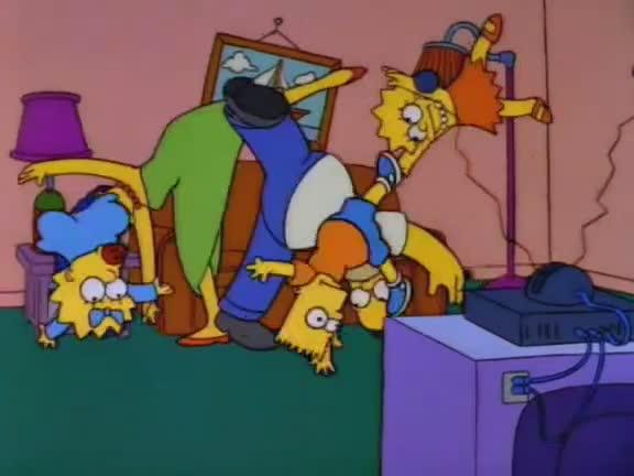 File:I Married Marge -00038.jpg