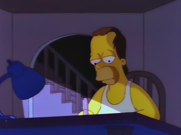 File:I Married Marge -00261.jpg