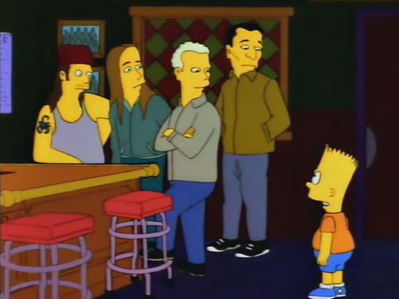 File:Krusty Gets Kancelled 66.JPG