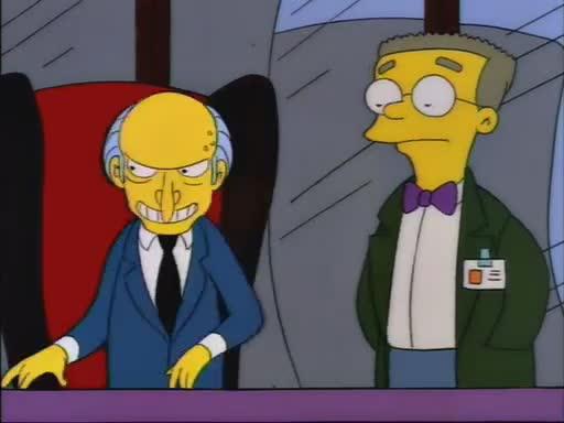 File:The Last Temptation of Homer -2015-01-03-04h23m43s154.jpg