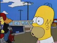 The last temptaation of Homer -2015-01-02-11h57m24s212