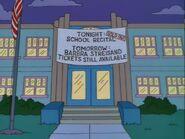 'Round Springfield 63