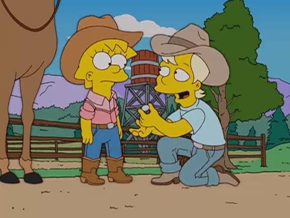 File:Dude, Where's My Ranch 47.JPG