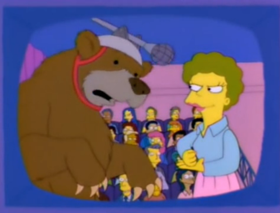 File:Gentle Ben.png