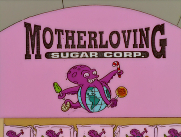 File:Motherloving 1.PNG