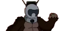 Ro-Man