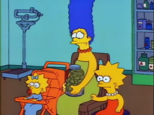 File:Simpsons roasting on a open fire -2015-01-03-09h44m15s196.jpg