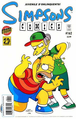 File:Simpsonscomics00162.jpg