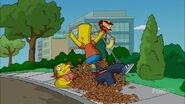 Bart's New Friend -00005