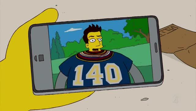 File:Bart gets a Z -00104.jpg