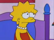 Lisa's Rival 79