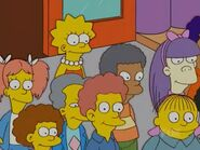 Marge vs. Singles, Seniors, Childless Couples and Teens and Gays 92