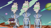 Simpsons-2014-12-19-21h42m36s168