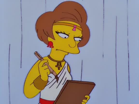 File:Simpsons Bible Stories -00208.jpg