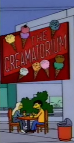 File:The Creamatorium.png