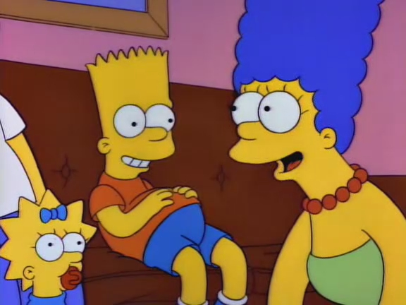 File:Lisa's First Word 49.JPG