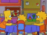 Lisa's Pony 82