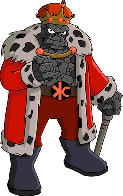 File:Old King Coal.png