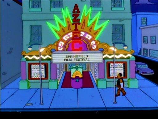 File:Springfield Film Festival.jpg
