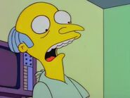 Who Shot Mr. Burns, Part Two 101