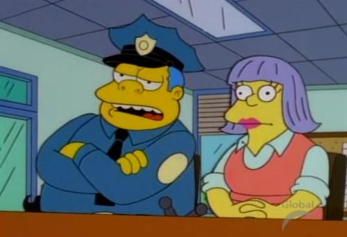 File:Wiggums.jpg