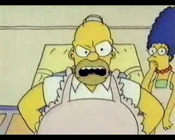 File:Bart's Nightmare (004).jpg