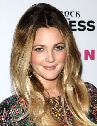 File:Drew Barrymore.jpg