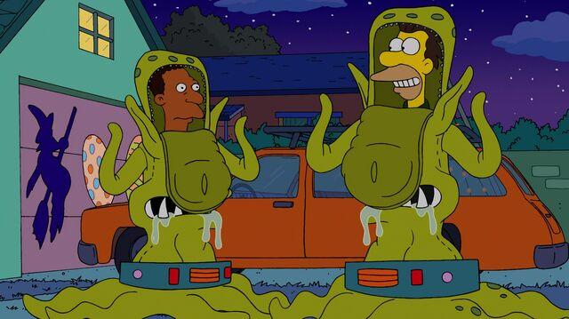 File:Halloween of Horror 144.JPG