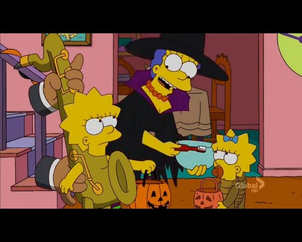 File:Treehouse of Horror XXII (016).jpg