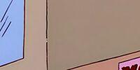 You Thai Now