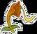 Triffidsu