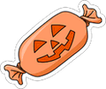 Treat Currency Icon