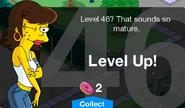 Level46
