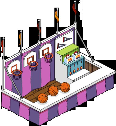 """Résultat de recherche d'images pour """"Basketball Game tsto"""""""