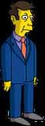 Skinner Previous Menu