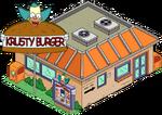 Krustyburger