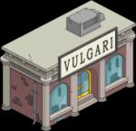 Vulgariicon