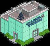 Channel 6 final