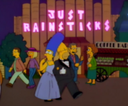 Just Rainsticks2