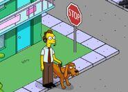 ArnieNewshound