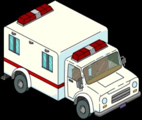 """Résultat de recherche d'images pour """"Ambulance tsto"""""""