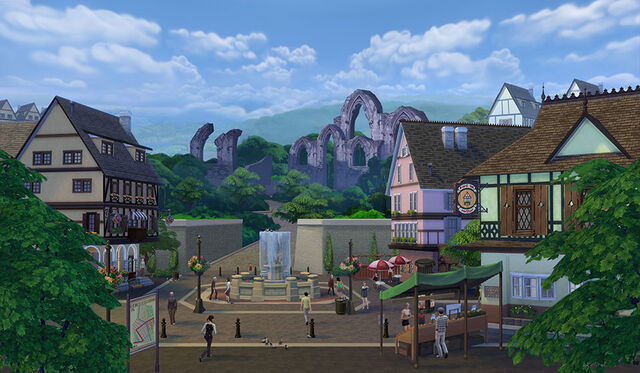 File:Windenburg towncenter.jpg