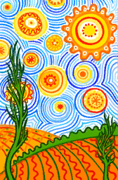 File:Painting medium 5-5.png
