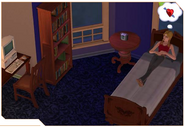 Sims2ScreenGrab6