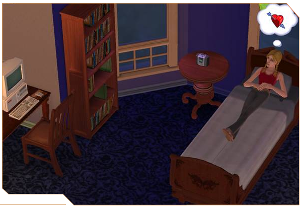 File:Sims2ScreenGrab6.png