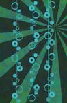 Painting medium 7-6