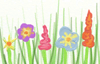 File:Painting small 7-4.png