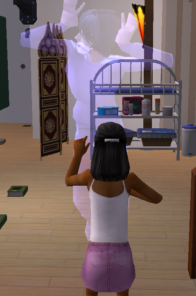 File:Jessica scared by Mary.png