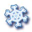 File:Winter sims 3 icon.png