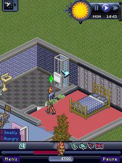 File:Sims3mobileshower.jpg
